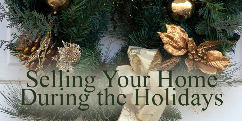 Selling-your-home-during-the-holidays