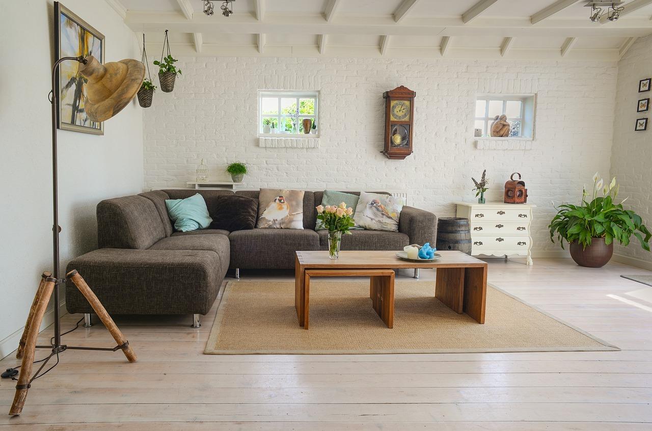 content_living-room-2732939_1280.jpg